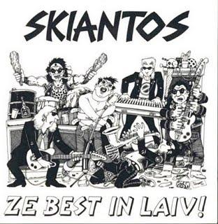 skiantos